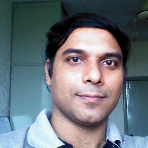 Wasif Abbas